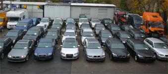 ahf autohandel ahf cars more in berlin gebrauchtwagen unfallautos. Black Bedroom Furniture Sets. Home Design Ideas